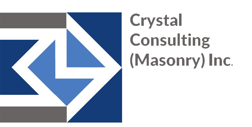 Crystal Consulting Masonry Inc.