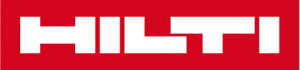 """""""We at Hilti are proud that CCI has chosen Hilti to be their preferred tools provider."""""""