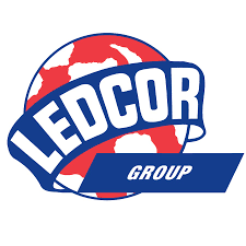 """""""CCI and Ledcor work great together."""""""