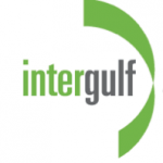 """""""Working with CCI on our Intergulf project was easy and straight forward."""""""