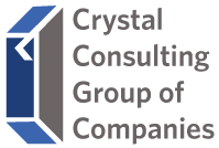 Crystal Consulting Inc. History